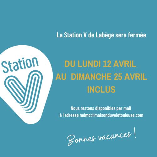 stationV_fermeture_vacances