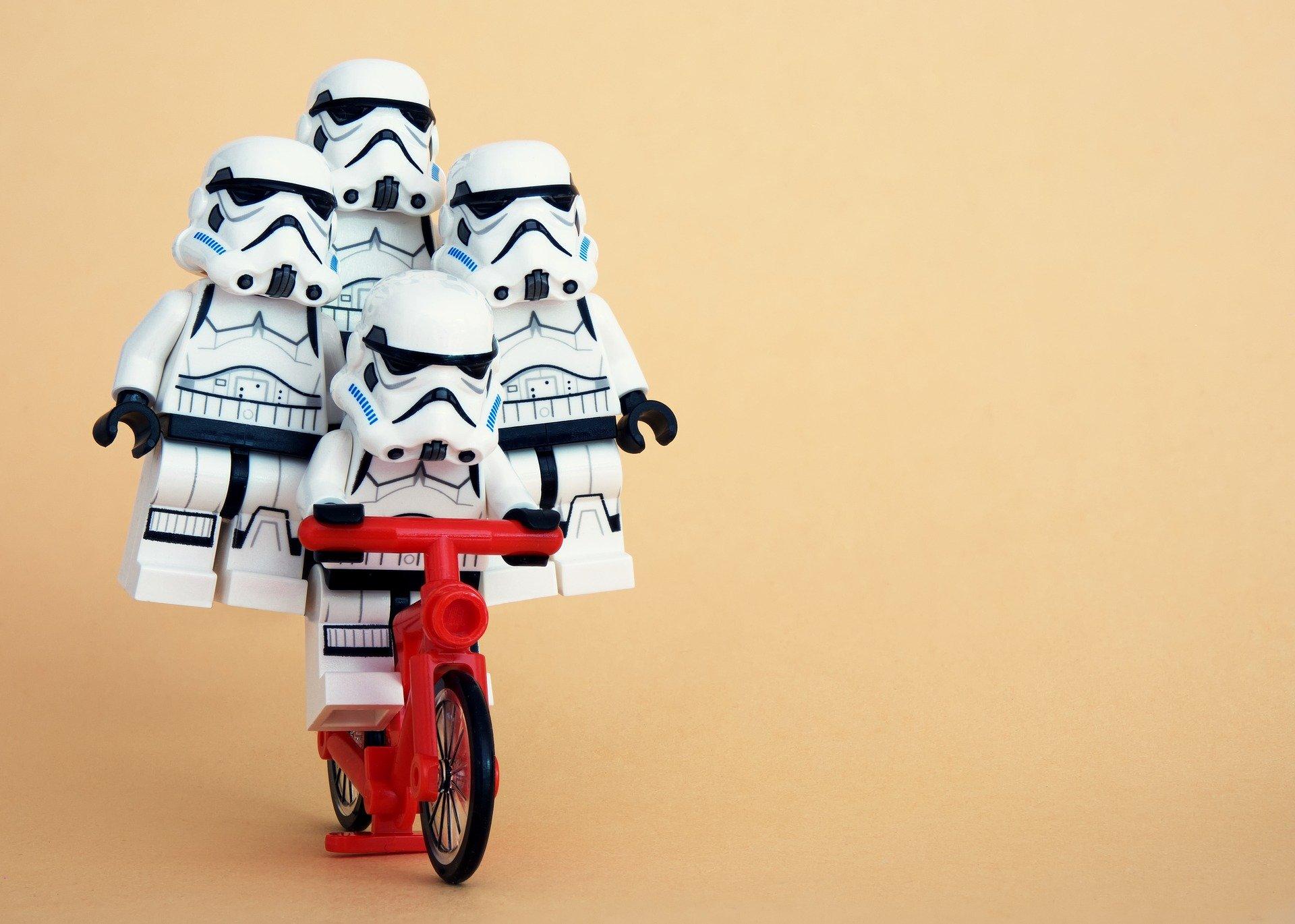 fête du vélo station v mai à vélo